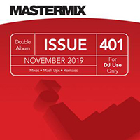 Mastermix Issue 401