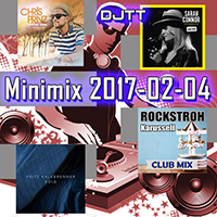 Minimix 2017-02-04