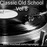 Classic Old School 08