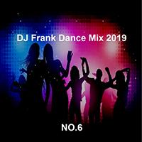 Dance Mix 2019 6