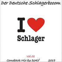 Der Deutsche Schlagerbooom 01