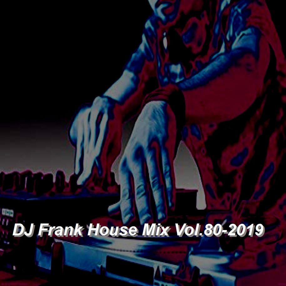 House Mix 80