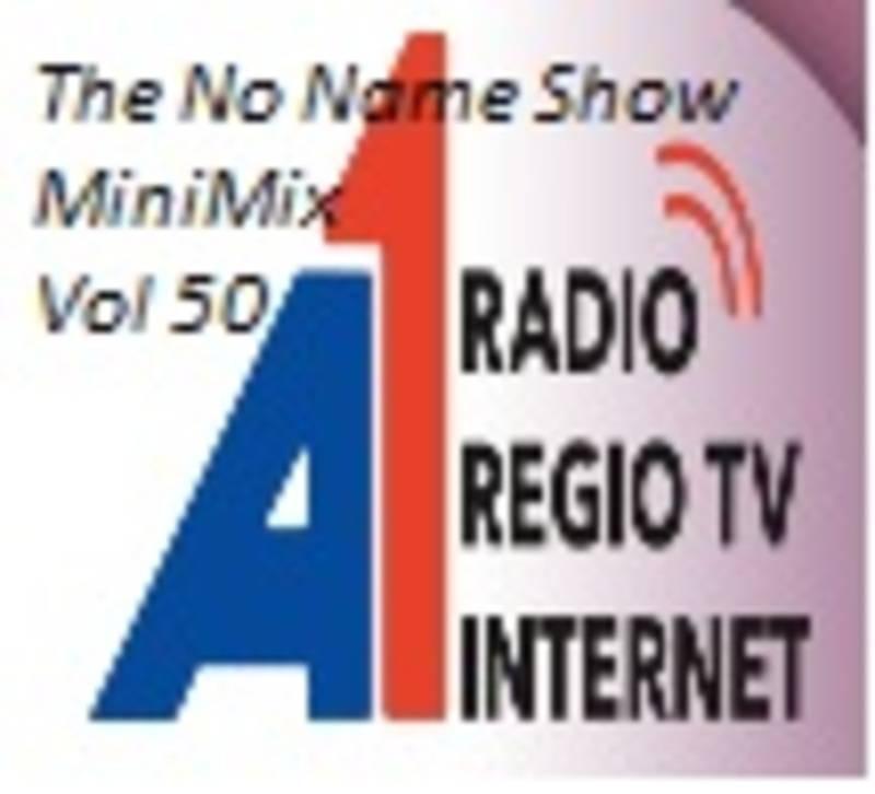 The No Name Show MiniMix 50