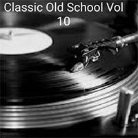 Classic Old School 10