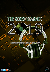 The Video Yearmix 2019