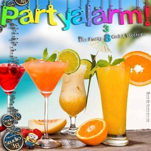 Partyalarm! 2