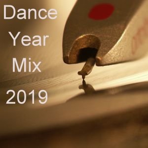 Dance Yearmix 2019