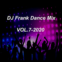 Dance Mixes 2020 7