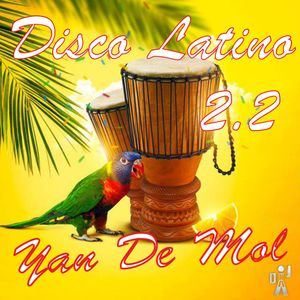 Disco Latino 2.2