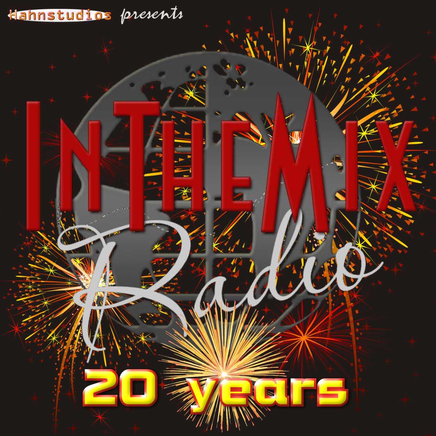 InTheMixRadio Mix