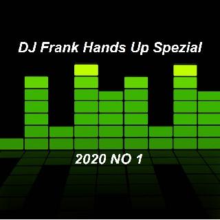 Hands Up Spezial 2020 1