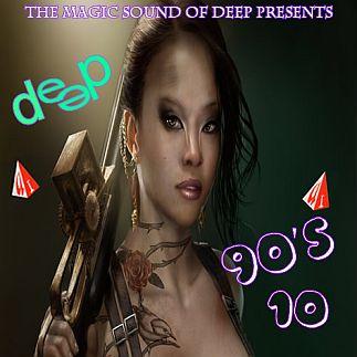 Deep 90ties 10