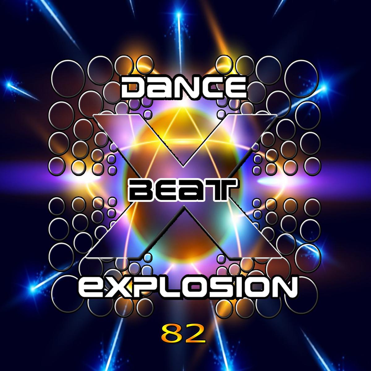 Dance Beat Explosion 82