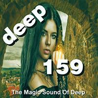 Deep Dance 159