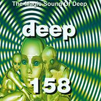 Deep Dance 158