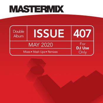 Mastermix Issue 407