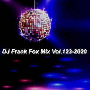 Fox Mix 123