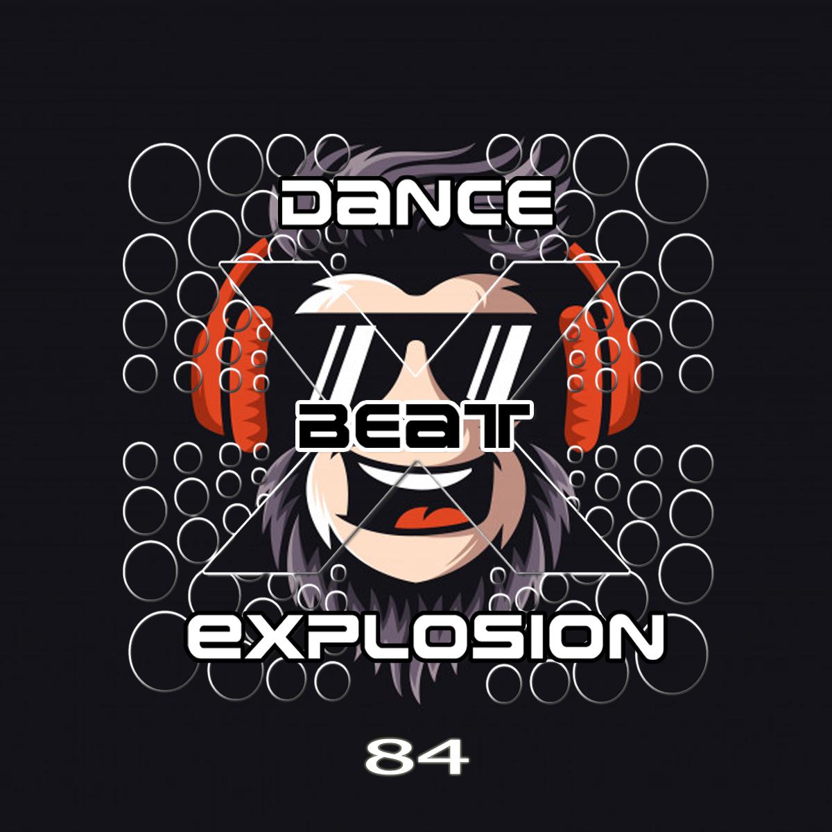 Dance Beat Explosion 84
