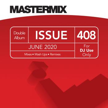 Mastermix Issue 408