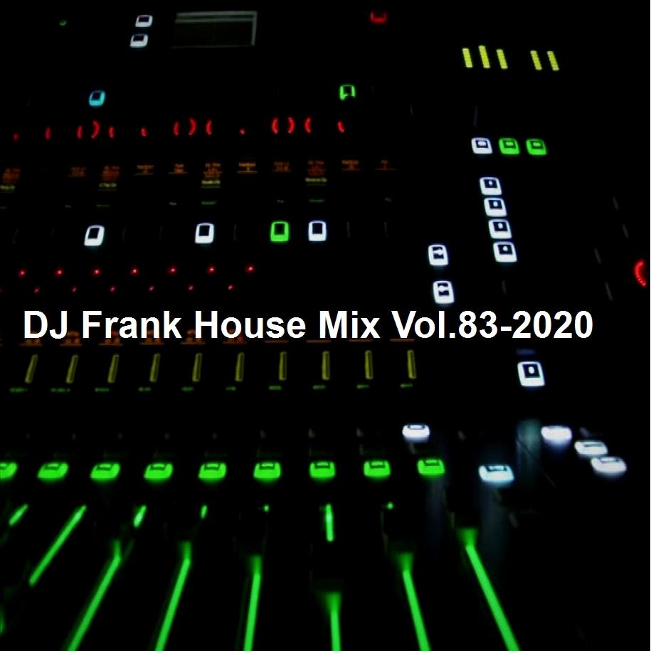 House Mix 83