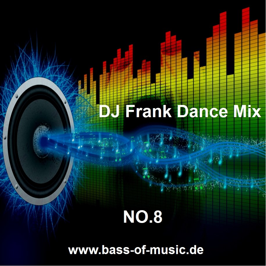 Dance Mixes 2020 08