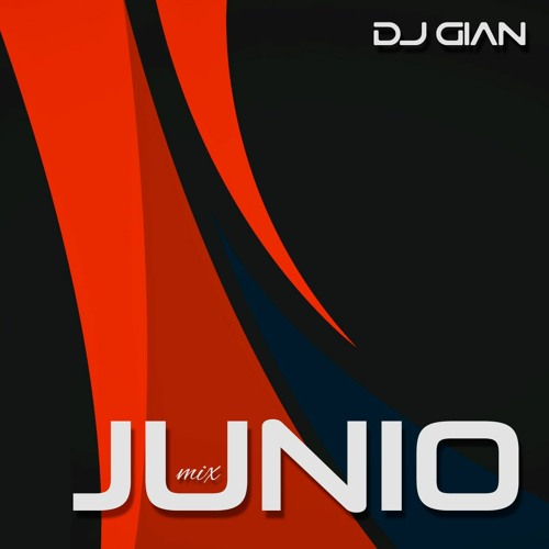 Mix Junio 2020