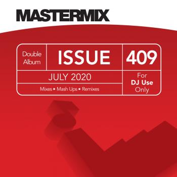 Mastermix Issue 409
