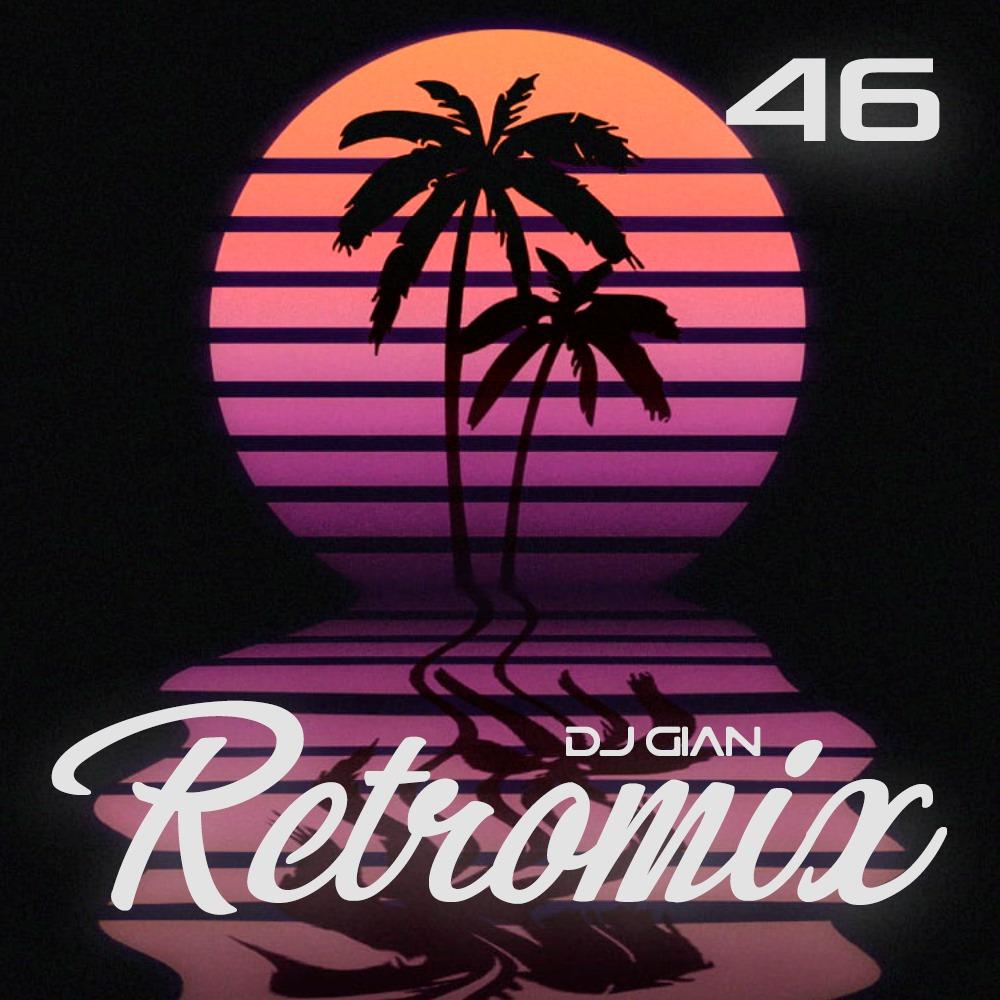 RetroMix 46