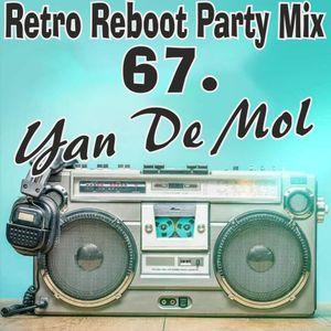 Retro Reboot Party Mix 67