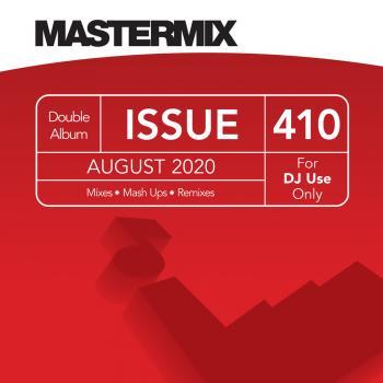 Mastermix Issue 410