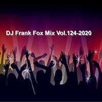 Fox Mix 124