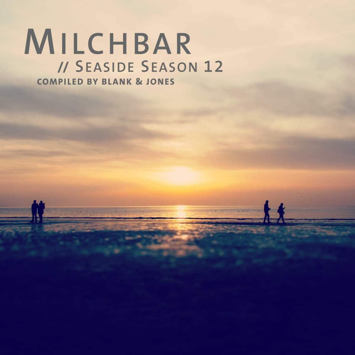 Milchbar Seaside Season 12