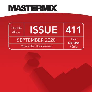 Mastermix Issue 411