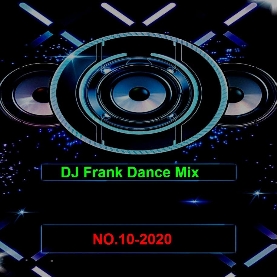Dance Mixes 2020 10