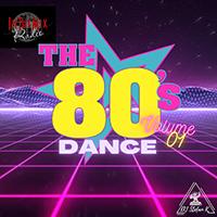 The 80's Dance 1