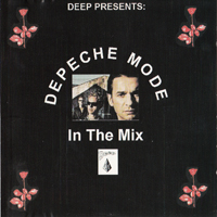 Depeche Mode In The Mix