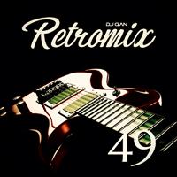 RetroMix 49