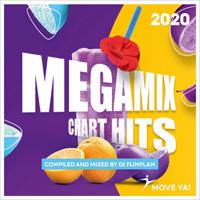 Megamix Chart Hits 2020