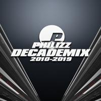 Decademix Episode 1