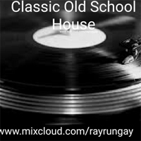 Classic Old School House