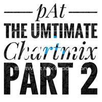 The Ultimate Chartmix Part 2 The Party Edition