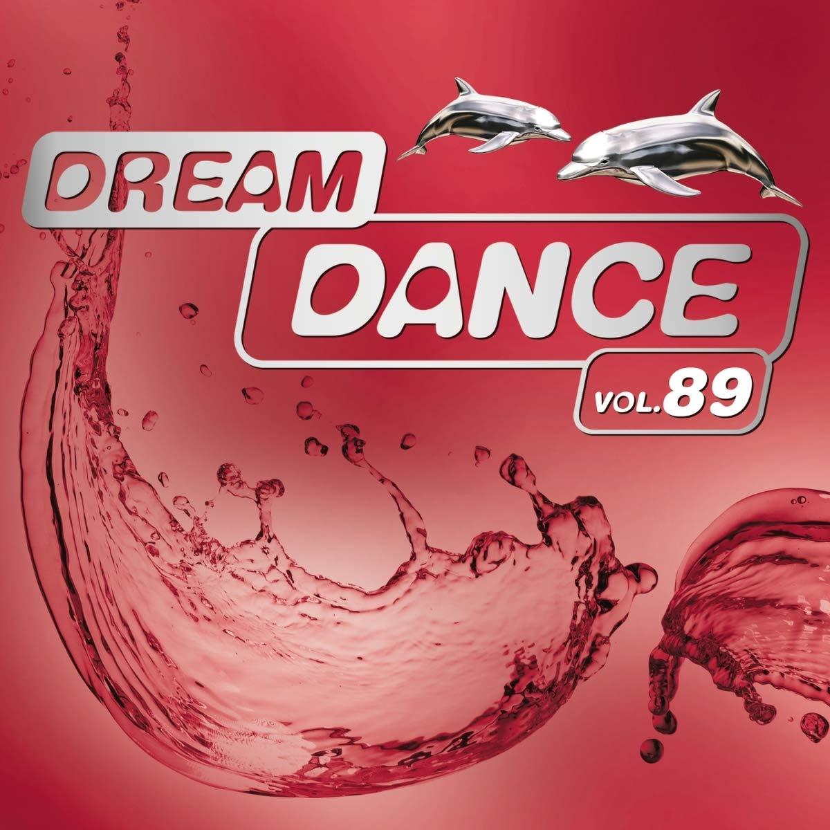Dream Dance 89