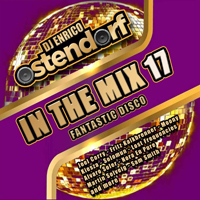 In The Mix 17