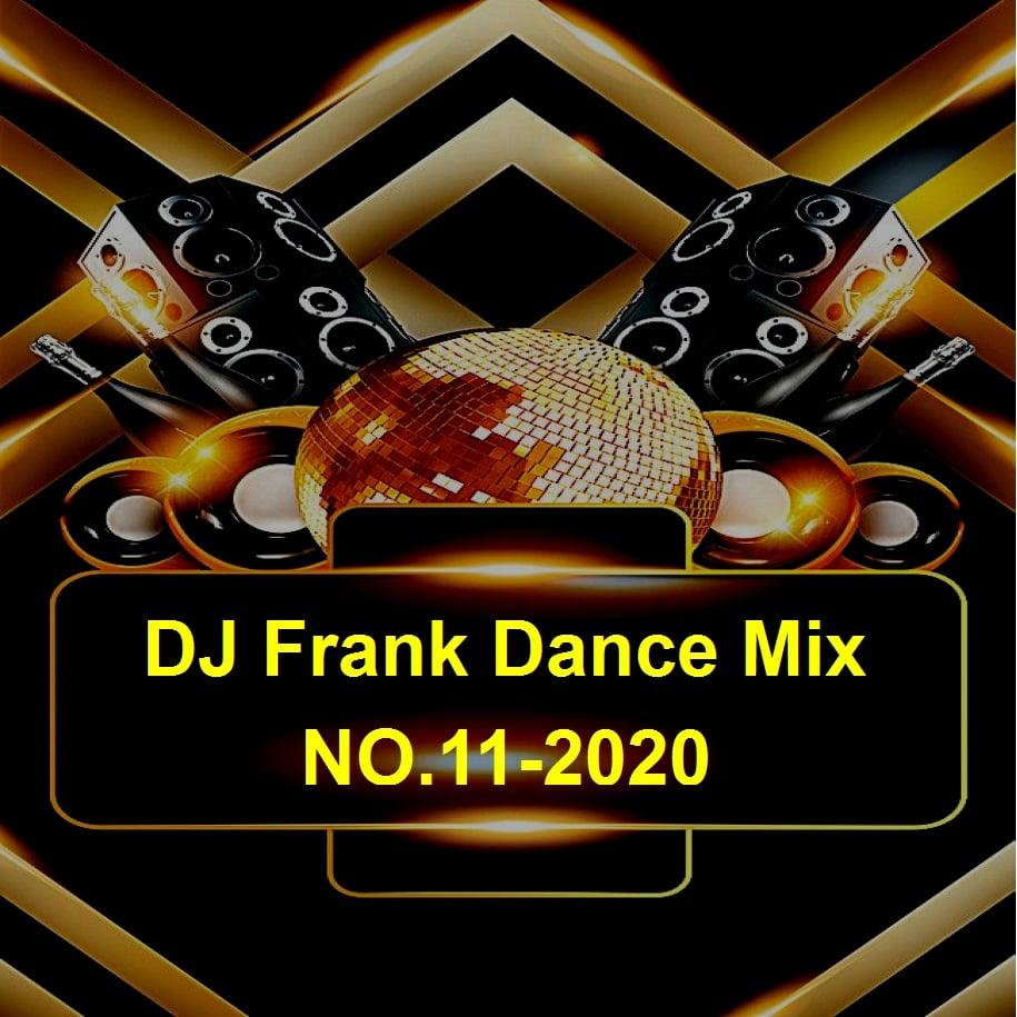 Dance Mixes 2020 11