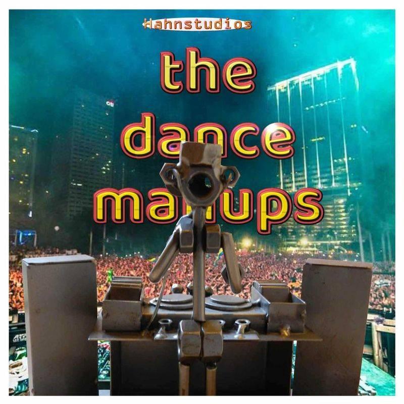 The Dance Mashups
