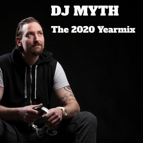 The Yearmix 2020