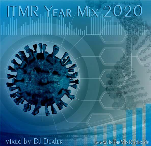 ITMR Yearmix 2020
