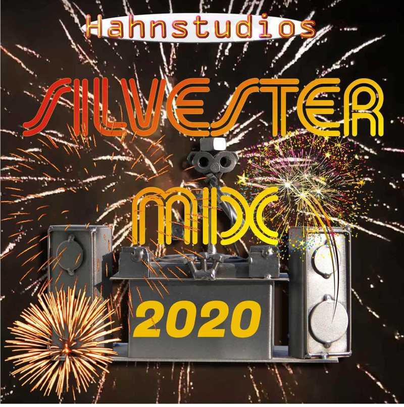 Silvester Mix 2020