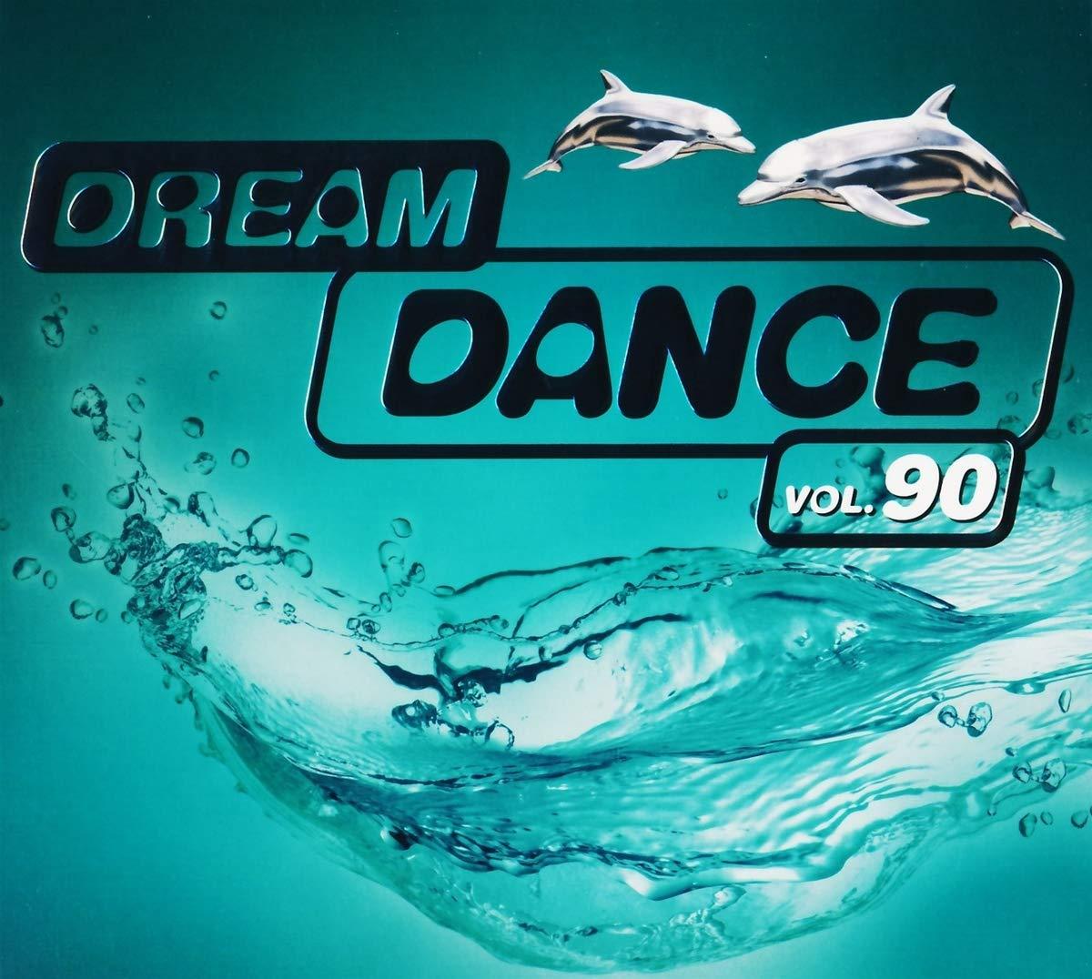 Dream Dance 90