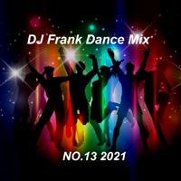 Dance Mix 2021 13